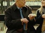 Michael Caine Morgan's last love Piazza Grande Locarno