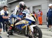 Superbike: condoglianze Motorrad GoldBet Team alla famiglia team Andrea Antonelli