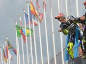 MotoGP: Valentino Rossi Sachsenring vuole riconferma