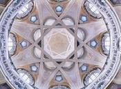 Lorenzo Dome