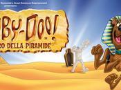 Scooby musical: cercano attori, cantanti ballerini
