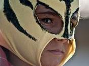 """Stasera alle 20.40 Studio Universal prima """"Tiger Boy"""", corto vincitore Maremetraggio 2013"""