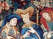 Tutti santi Lunedì: Moda (medievale)
