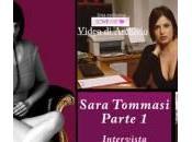 "Sara Tommasi dipendente? sempre voglia, virus Berlusconi"""