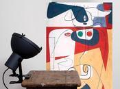 Projecteur 365: nemo cassina dona nuova vita progetto corbusier