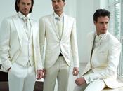 Abito sposo chiaro: come indossarlo