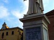 Toscana: Certaldo Alto