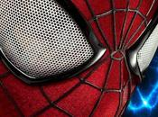 Strepitosa doppia copertina Amazing Spider-Man Empire Magazine