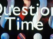 Question time riqualificazione: domani partirà davvero tutti?