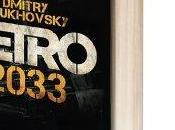 Multiplayer.it Edizioni Radici Cielo Metro 2033 tornano libreria Notizia