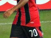 Robinho vuole restare inguaia Milan