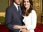 nato Royal baby. William Kate sono diventati genitori