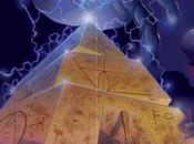 """""""The Pyramid"""" AAVV"""
