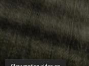 L'interfaccia Clear Pixel Motorola Moto serie immagini