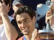 Fognini Germania nuovo best ranking
