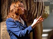 Marvel One-Shot: Agent Carter: prima clip