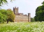 Downton Abbey, stagione
