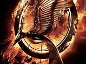 Tutte bellissime foto ufficiali panel Comic 2013 Diego Hunger Games: Ragazza Fuoco
