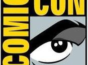 Arrivederci Comic-Con Diego Ecco notizie migliori dell'edizione 2013