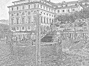 """Storia dell'Isola Bella, """"fantastica nave"""" Lago Maggiore!"""