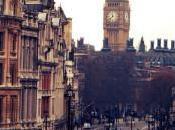 degli hotel economici Londra