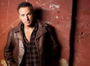"""Grande successo ieri cinema """"Springsteen incasso alto della giornata docu-film Boss"""