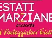 """""""Canzone Napoletana Riveduta Scorretta"""" Posteggiatori Tristi Cava de`Tirreni, sabato luglio 2013."""