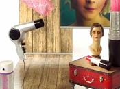Different Business: Salone Bellezza