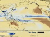 Come cambieranno temperatura precipitazioni 2100