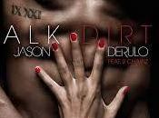 Jason Derulo feat. Chainz Talk Dirty Video Testo Traduzione
