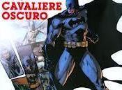 Batman: segreti Cavaliere Oscuro (Bottero)