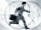 fantastiche citazioni sulla gestione tempo