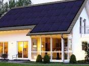 Olanda, solare diventa famiglia