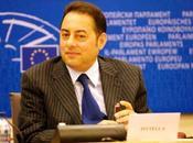 E' partita sfida Gianni Pittella. Oggi pomeriggio ufficializzato candidatura alla segreteria nazionale
