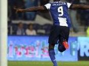 [FOTO] Ancora Napoli, dopo Higuain tratta Martinez!
