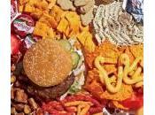 Disturbi alimentari, rischio suicidio ragazze binge eating