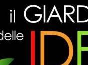 "Giardino delle Idee"" Arezzo"