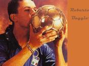 "L'avventura calcistica ""Baggio laser"" Bruce Waine)"