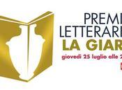 """Villa Athena premio letterario Giara"""""""
