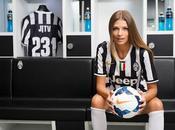 (Sky 231): televisione della Juventus rifà look