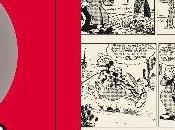 Topolino nella valle infernale: Mickey Mouse strisce come avete visto