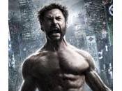 """""""Wolverine L'immortale"""": trama recensione film"""