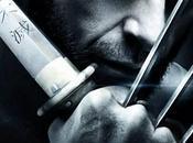 Wolverine-L'immortale