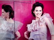 """INTERVISTA Marta Zoffoli, psicologa Cesaroni: """"Pian piano avvicinato sempre Emma Marta"""". futuro? """"Sogno musical"""""""