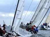 Campionato Invernale Altura Anzio-Nettuno: conclusa prima manche