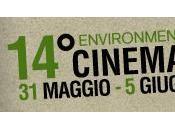 Aperte iscrizioni alla edizione Festival Cinemambiente Torino