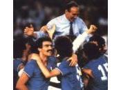 Addio Enzo Bearzot...campione Mundial Spagna '82.