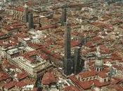 libri Bologna l'Emilia Romagna