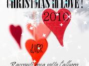 CHRISTMAS LOVE 2010 Arrivano altri racconti