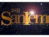 Sanremo 2011: cover dell'Unità d'Italia